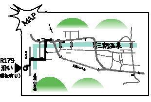 toumrokosimap.jpg