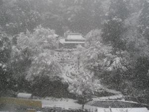 snow_temple.jpg