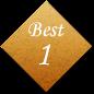 best1