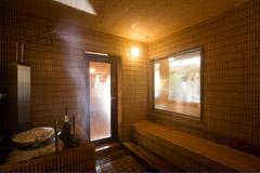三朝温泉で三度の朝を迎える 現代湯治3泊プラン